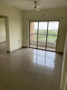 Gallery Cover Image of 1200 Sq.ft 3 BHK Apartment for buy in Lodha Casa Bella Gold, Palava Phase 1 Nilje Gaon for 7900000