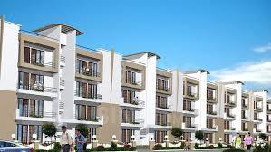 Gallery Cover Image of 370 Sq.ft 1 BHK Apartment for buy in Anand Lok, Kali Kholi for 600000