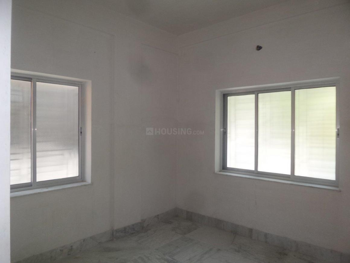 Bedroom Image of 500 Sq.ft 1 RK Apartment for buy in Garia for 1500000