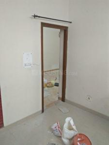 Gallery Cover Image of 1100 Sq.ft 2 BHK Independent Floor for rent in Sector 15A for 12000