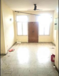 Gallery Cover Image of 1600 Sq.ft 3 BHK Independent Floor for buy in Sector 57 for 7800000