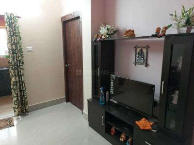 Bedroom Image of PG 4442478 Narendrapur in Narendrapur