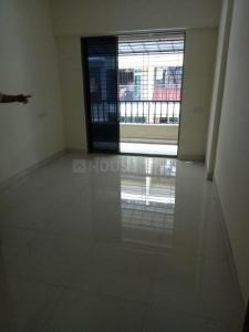Gallery Cover Image of 650 Sq.ft 1 BHK Apartment for rent in Karanjade for 6500