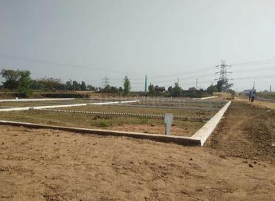 1125 Sq.ft Residential Plot for Sale in Sector-36A, Rohtak