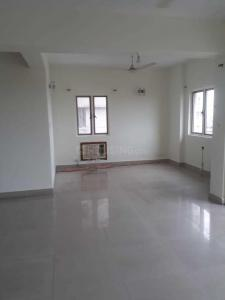 Gallery Cover Image of 1350 Sq.ft 3 BHK Apartment for buy in Garia for 6500000