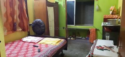 Bedroom Image of Rwliable in Sodepur