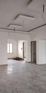 Gallery Cover Image of 2000 Sq.ft 4 BHK Independent House for buy in Margondanahalli for 13000000