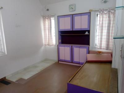 Gallery Cover Image of 1980 Sq.ft 3 BHK Independent House for buy in Thaltej for 18500000