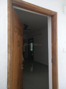 Gallery Cover Image of 1300 Sq.ft 3 BHK Villa for rent in Sai Sun Palm Orchard, Siruseri for 18500