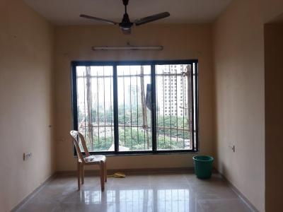 Gallery Cover Image of 580 Sq.ft 1 BHK Apartment for rent in Kanjurmarg East for 27000