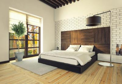 Gallery Cover Image of 700 Sq.ft 2 BHK Apartment for rent in Chembur for 38000