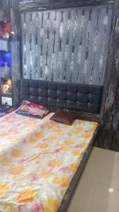 Bedroom Image of Gaurav Excellency in Mira Road East