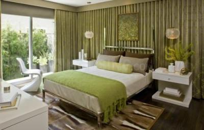 Gallery Cover Image of 1200 Sq.ft 3 BHK Apartment for buy in Vasundhara for 4800000