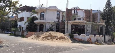 Gallery Cover Image of 1800 Sq.ft 5 BHK Independent Floor for buy in Salt Lake City for 16000000