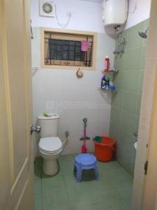 Gallery Cover Image of 1300 Sq.ft 2 BHK Apartment for rent in Ulsoor for 47500