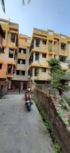 Gallery Cover Image of 875 Sq.ft 2 BHK Apartment for buy in Behala for 3600000