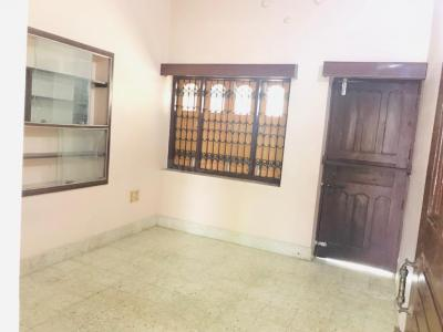 Gallery Cover Image of 1000 Sq.ft 1 BHK Independent Floor for rent in Rukanpura for 9000
