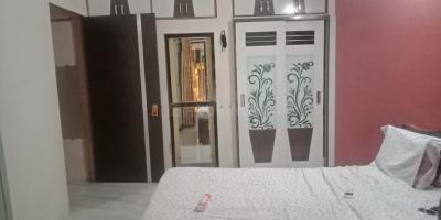Bedroom Image of Prerana Mistry in Mira Road East