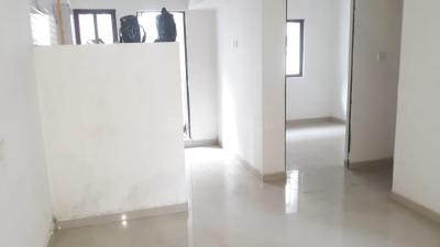 1 Bhk Flats Near Shree Dashama Temple Vastral Ahmedabad 21 1 Bhk Flats For Sale Near Shree Dashama Temple Vastral Ahmedabad