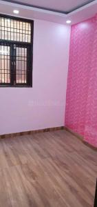 Gallery Cover Image of 450 Sq.ft 2 BHK Independent Floor for buy in Sector 4 Rohini for 2300000
