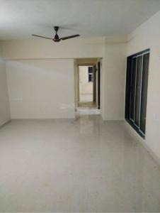 Gallery Cover Image of 715 Sq.ft 1 BHK Apartment for buy in HDIL Premier Residences, Kurla West for 8500000