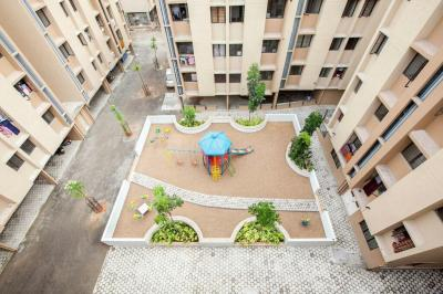 Gallery Cover Image of 588 Sq.ft 2 BHK Apartment for buy in Ramalingapuram for 1900000