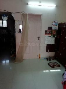 Gallery Cover Image of 1300 Sq.ft 3 BHK Independent House for rent in Mangadu for 12000