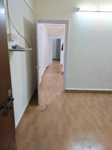 Gallery Cover Image of 600 Sq.ft 1 BHK Apartment for rent in Ram Jharokha, Andheri West for 35000