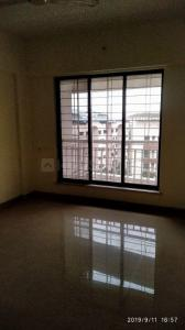 Gallery Cover Image of 1020 Sq.ft 2 BHK Apartment for buy in Unique Poonam Estate Cluster 3, Mira Road East for 9400000