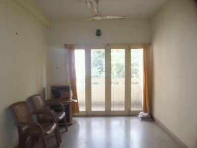 Room On Rent In Gurgaon Near Bus Stand