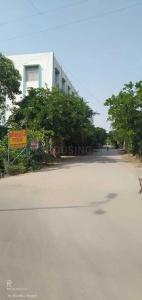 2710 Sq.ft Residential Plot for Sale in Kalindi Vihar, Agra