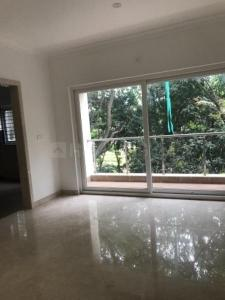 Gallery Cover Image of 2700 Sq.ft 3 BHK Apartment for buy in Indira Nagar for 33000000