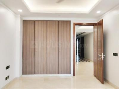 Gallery Cover Image of 2430 Sq.ft 3 BHK Independent Floor for buy in DLF Phase 4, DLF Phase 4 for 23000000