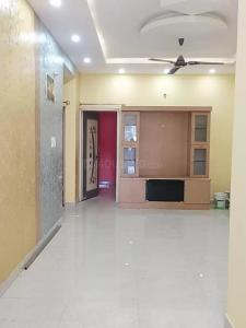 Gallery Cover Image of 1300 Sq.ft 2 BHK Independent House for rent in Hebbal Kempapura for 13000