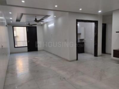 Gallery Cover Image of 1800 Sq.ft 3 BHK Independent Floor for rent in Paschim Vihar for 36000