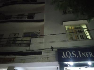 Gallery Cover Image of 1050 Sq.ft 2 BHK Apartment for buy in Vikas Nagar for 3600000