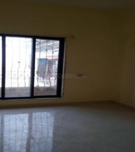 Gallery Cover Image of 810 Sq.ft 2 BHK Apartment for rent in Vashi for 25000