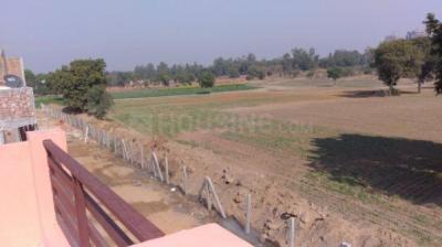 540 Sq.ft Residential Plot for Sale in Garhi Harsaru, Gurgaon