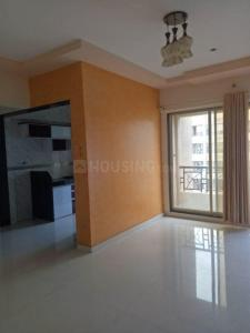 Gallery Cover Image of 550 Sq.ft 1 BHK Apartment for rent in Virar West for 7400