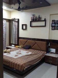 Gallery Cover Image of 870 Sq.ft 2 BHK Apartment for rent in Chembur for 60000