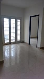 Gallery Cover Image of 1541 Sq.ft 3 BHK Apartment for rent in Avadi for 16000
