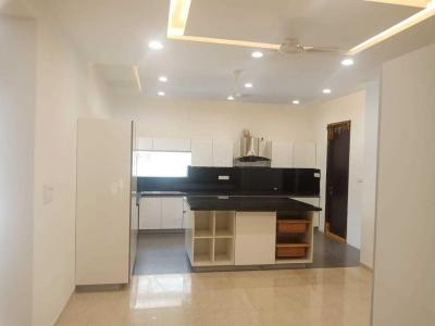 Gallery Cover Image of 5450 Sq.ft 4 BHK Villa for rent in Kokapet for 120000