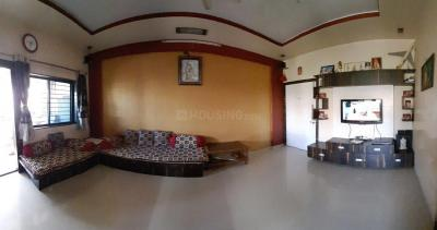 Gallery Cover Image of 875 Sq.ft 2 BHK Apartment for buy in Pathardi Phata for 3600000