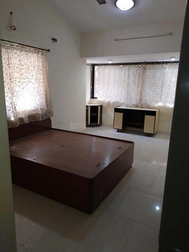 Bedroom Image of 2800 Sq.ft 4 BHK Independent House for rent in Govandi for 100000