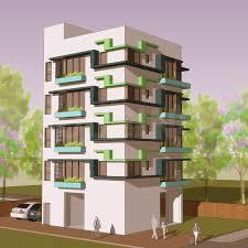 Gallery Cover Image of 872 Sq.ft 2 BHK Apartment for buy in Haltu for 3924000