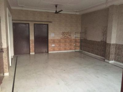 Gallery Cover Image of 125 Sq.ft 2 BHK Independent House for rent in PI Greater Noida for 11000