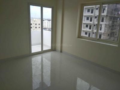 Gallery Cover Image of 1235 Sq.ft 3 BHK Apartment for buy in Rajendra Nagar for 4500000