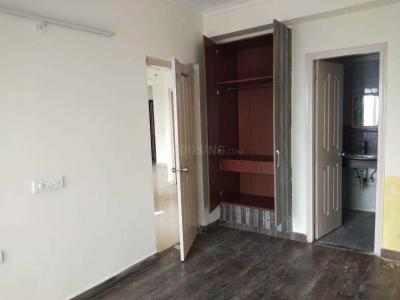 Gallery Cover Image of 1826 Sq.ft 3 BHK Apartment for rent in Sector 80 for 18000