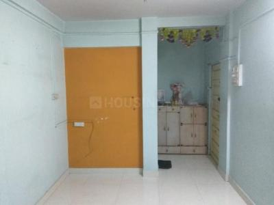 Gallery Cover Image of 550 Sq.ft 1 BHK Apartment for rent in Vasai West for 9500