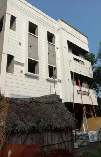 पोरूर  में 5532997  खरीदें  के लिए 5532997 Sq.ft 2 BHK अपार्टमेंट के बिल्डिंग  की तस्वीर